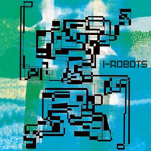 Own Existence (The Detroit Remixes) de I-Robots