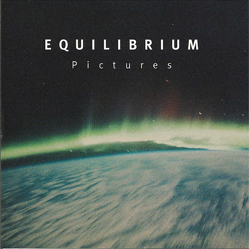 Pictures by Equilibrium
