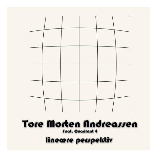 Lineære Perspektiv von Tore Morten Andreassen