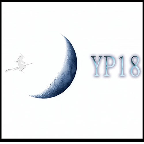 Ylster Proxies Yp18 by Ylster Proxies