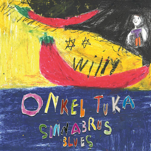 Sinnabrus blues de Onkel Tuka
