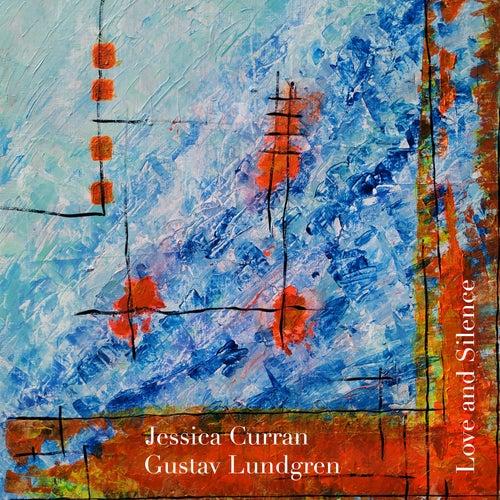 Love and Silence by Gustav Lundgren