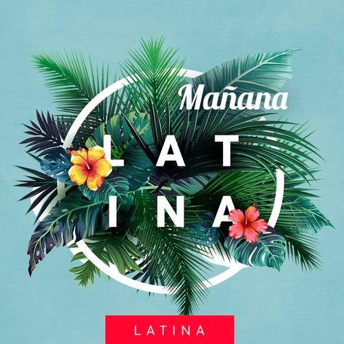 Mañana Latina de Various Artists
