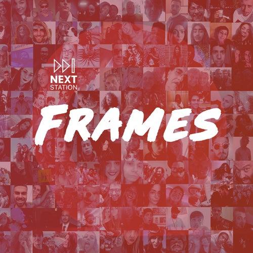 Frames by Next Station