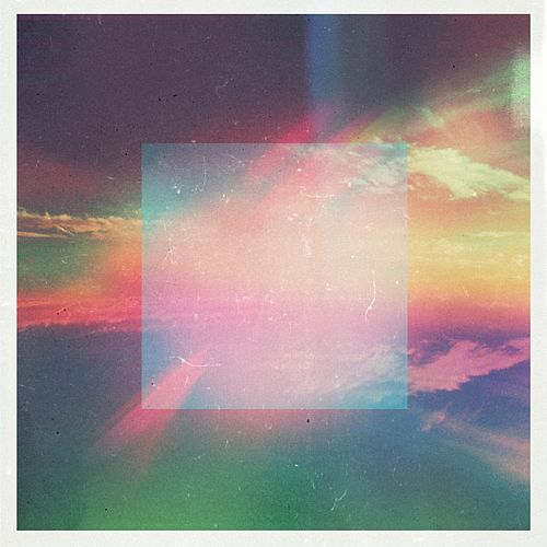 Vessels - EP by Super Duper (Dance)
