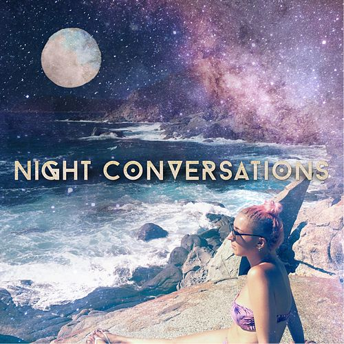 Night Conversations by Elvea