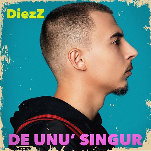 De unu' singur de Various Artists