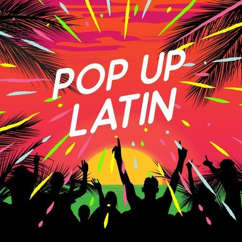 Pop up Latin de Various Artists