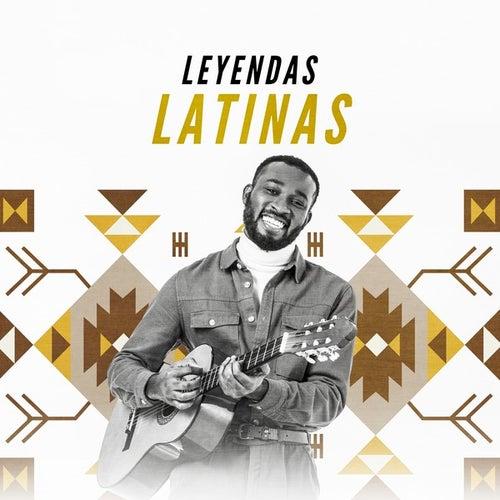 Leyendas Latinas de Various Artists