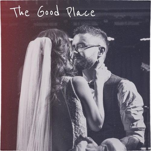 The Good Place von Robert Grace