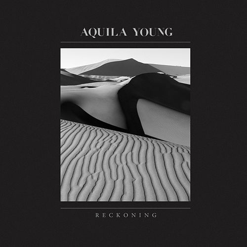 Reckoning by Aquila Young