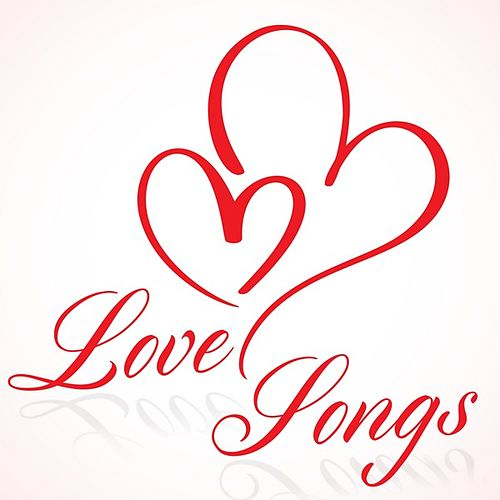 Love Songs de Various Artists