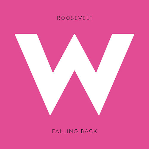 Falling Back by Roosevelt