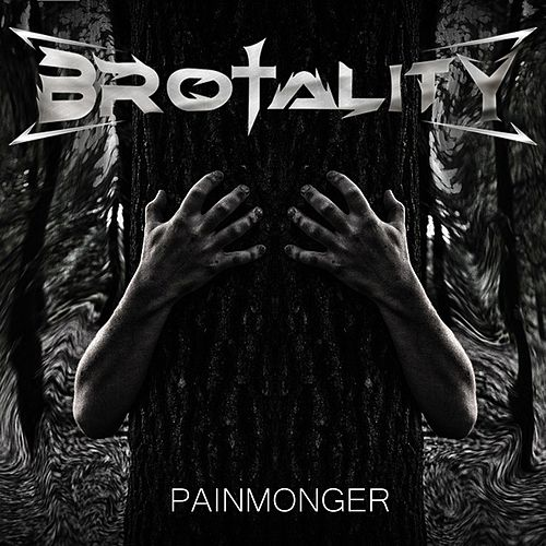 Painmonger by Brotality