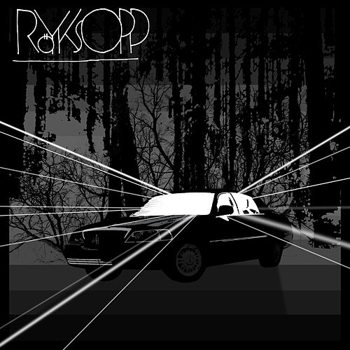 Running to the Sea (feat. Susanne Sundfør) von Röyksopp