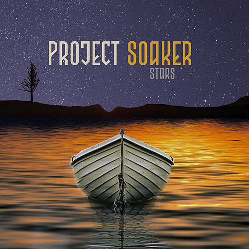 Stars by Project Soaker