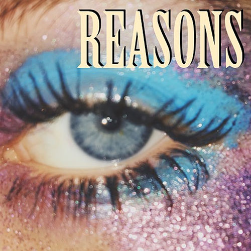 Reasons by Modern Monet
