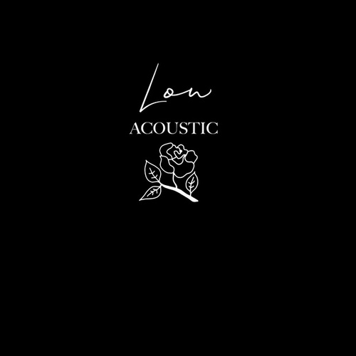 Low (Acoustic) by Victoria Bigelow