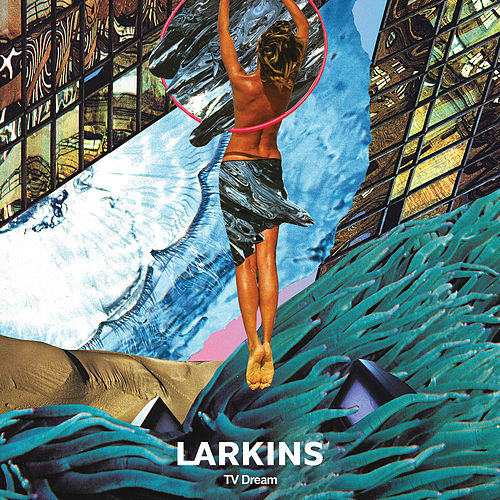 TV Dream by The Larkins