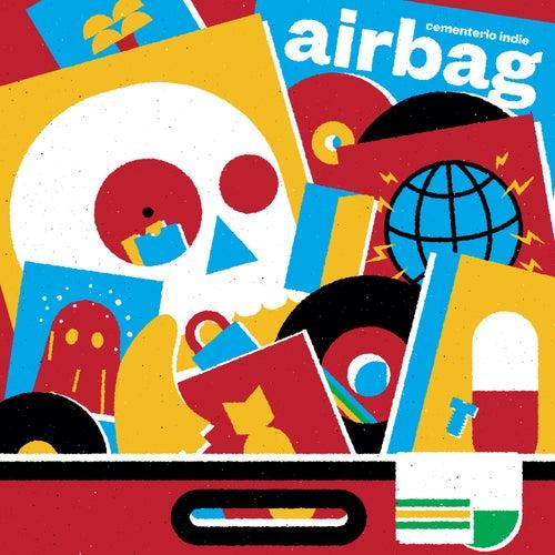 Cementerio Indie de Airbag