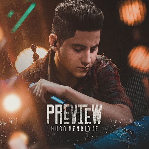 Preview de Hugo Henrique