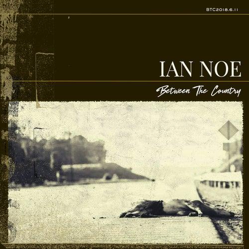 Irene (Ravin' Bomb) de Ian Noe