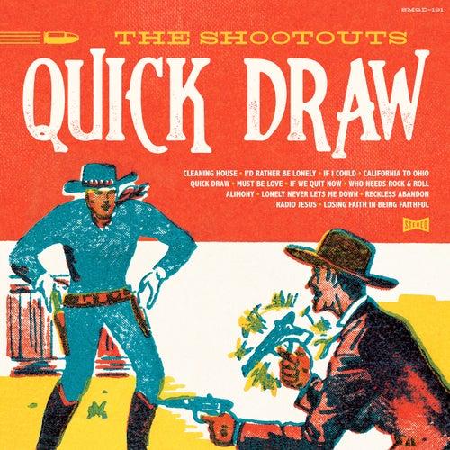 If I Could de The Shootouts