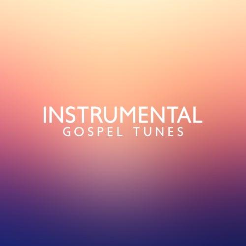 Instrumental Gospel Tunes de The Jazz Instrumentals