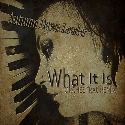 What It Is (Orchestral Remix) by Autumn Dawn Leader
