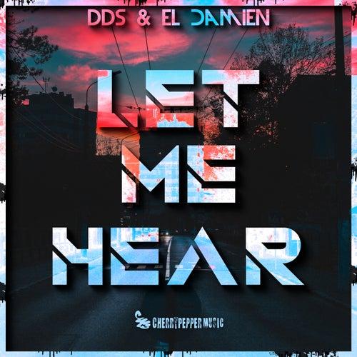 Let Me Hear von Damien
