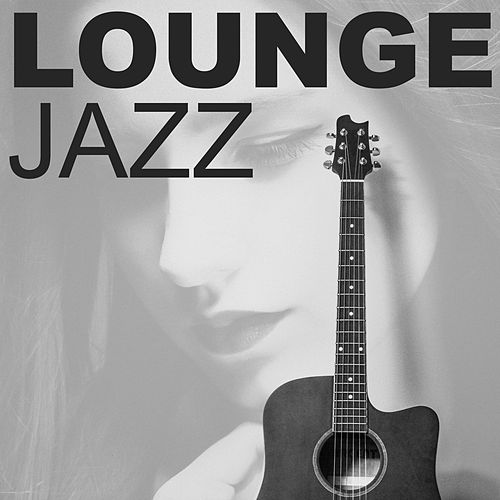 Lounge Jazz - Sweet Jazz Sounds, Blue Piano Music, Peaceful Piano Music by Cocktail Party Music Collection