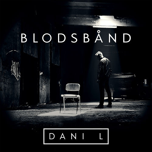 Blodsbånd by Daniel Couva