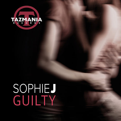Guilty by Sophie J
