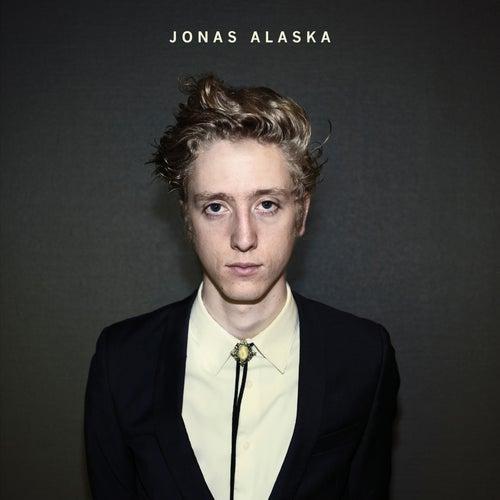 Jonas Alaska by Jonas Alaska