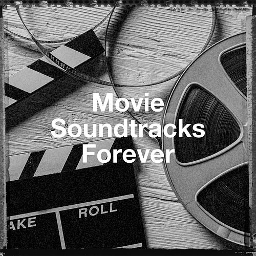 Movie Soundtracks Forever de Soundtrack