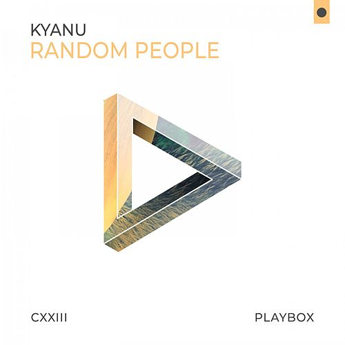 Random People de Kyanu