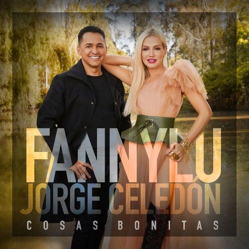 Cosas Bonitas by Fanny Lu