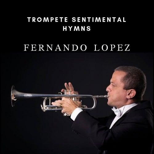 Hinos Sentimentais von Fernando Lopez
