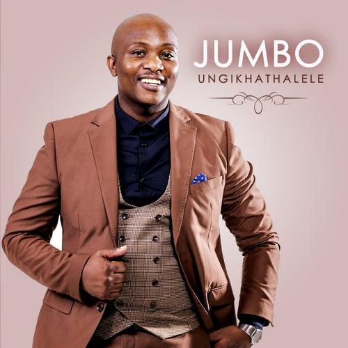 Ungikhathalele de Jumbo
