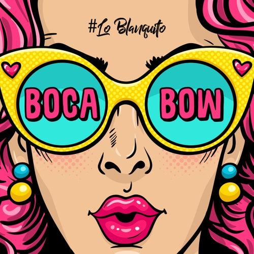 Boca Bow de Lo Blanquito