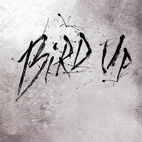 Bird Up: The Charlie Parker Remix Project by Various Artists