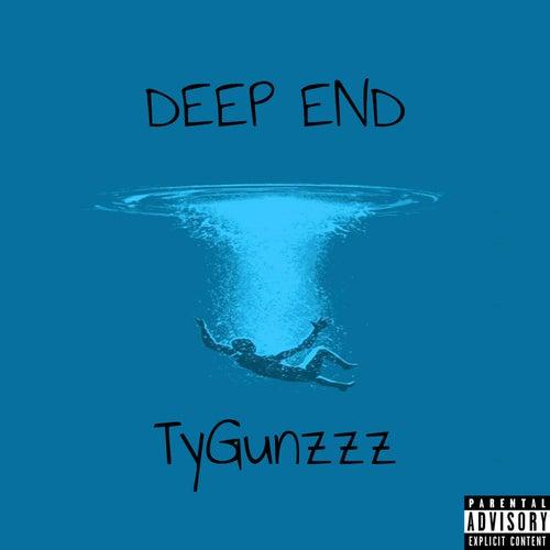 Deep End de TyGunzzz