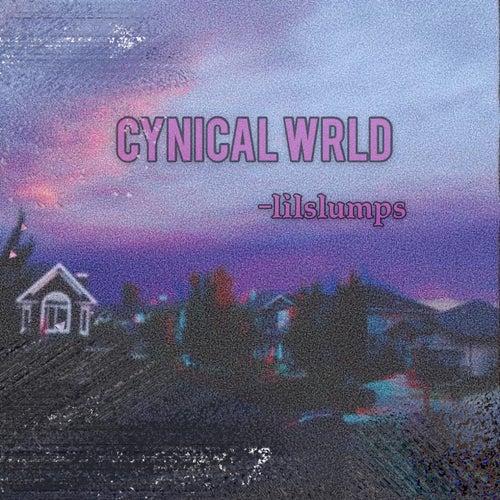 Cynical Wrld by Lilslumps
