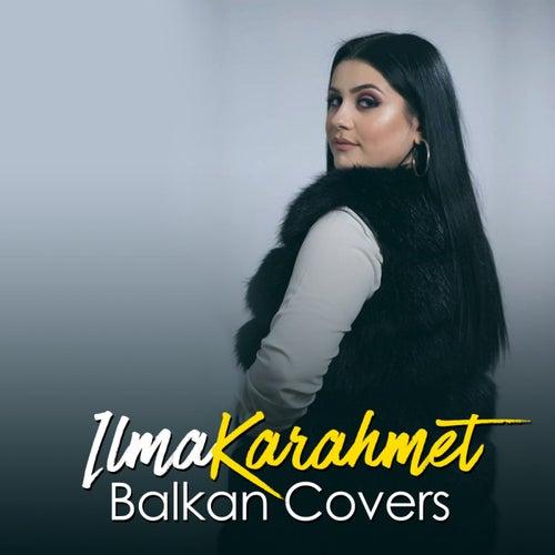 Balkan Covers von Various Artists