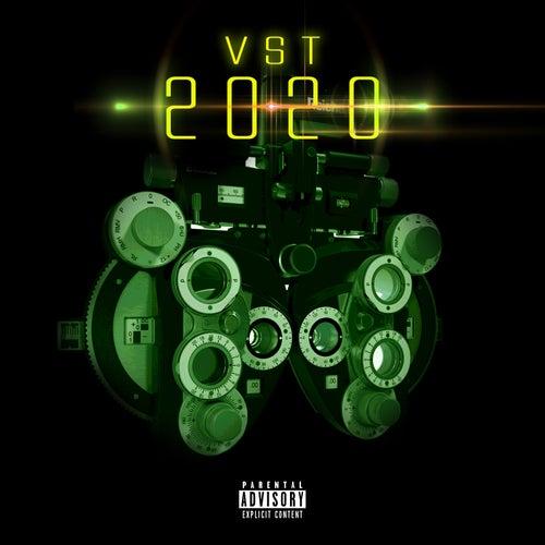 2020 von VST