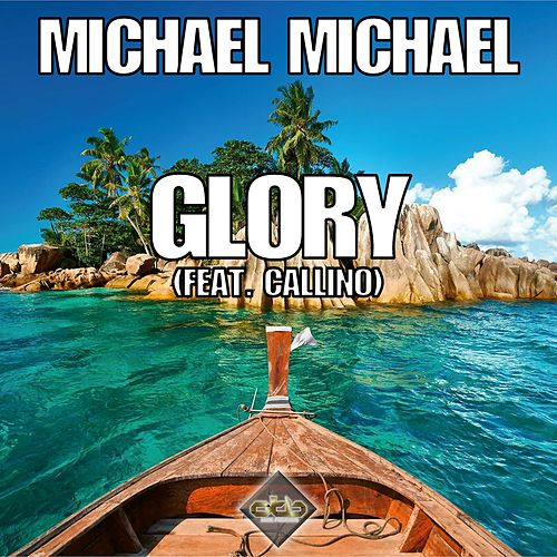 Glory von MichaelMichael