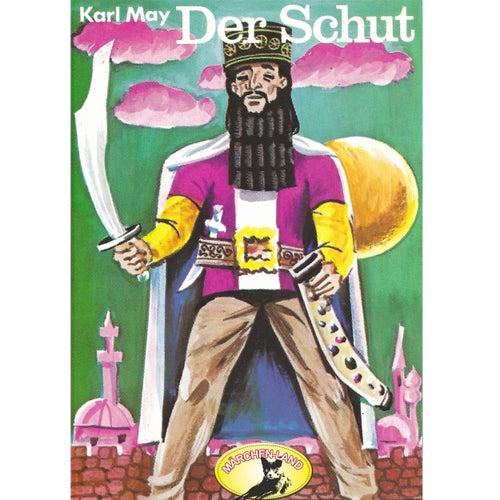 Der Schut von Karl May