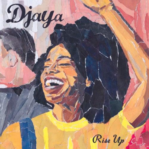 Rise Up de Djaya