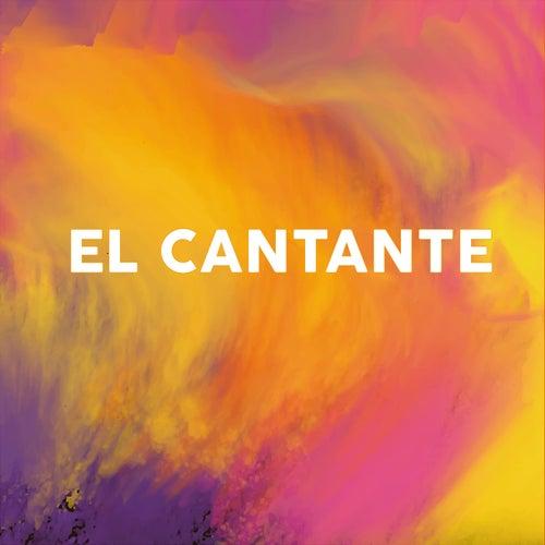 El Cantante by Sonolux Orquesta