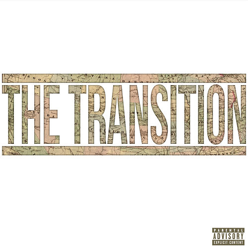 The Transition de Packy